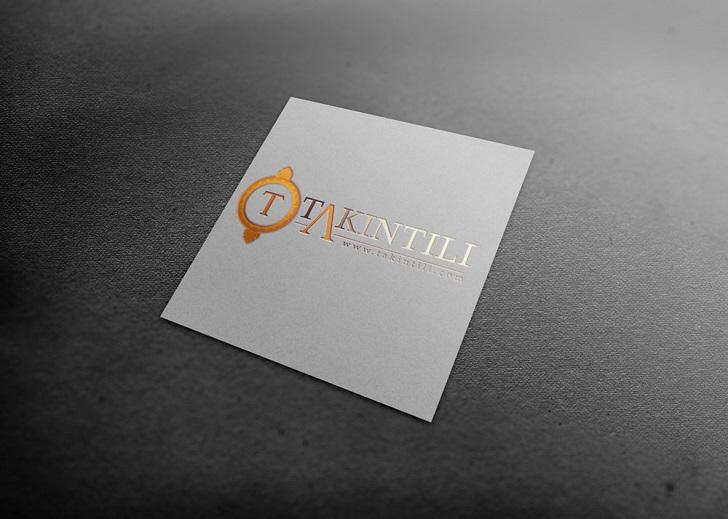calissto-takintili-logo