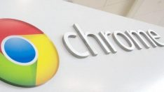 Chrome, Flash İçeriği Engelleyecek