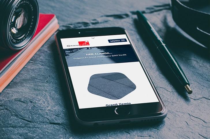 graniturk-iphone