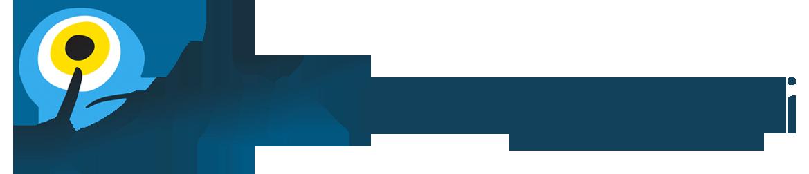 İzmir Firma Bilgileri