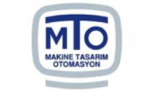 MTO Makine San. Ltd. Şti.