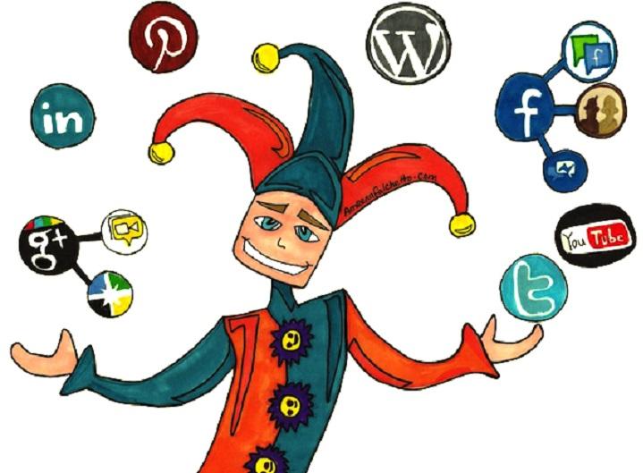 sosyal-medya-kanallari