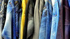 Marsteks Textile