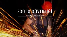 Ego İş Güvenliği ve OSGB