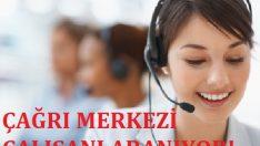 Telefonda Satış İçin Bayan Müşteri Temsilcileri