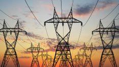 Kobiler Dikkat – İzmir'de Elektrik Kesintisi