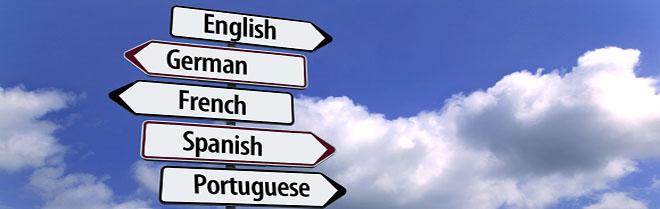Folkart Dijital Tercüme ve Noterli Yeminli Çeviri Bürosu, İzmir