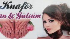 Kuaför Ercan & Gülsüm