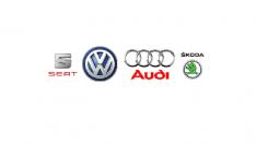 Yedek Parça Volkswagen İzmir