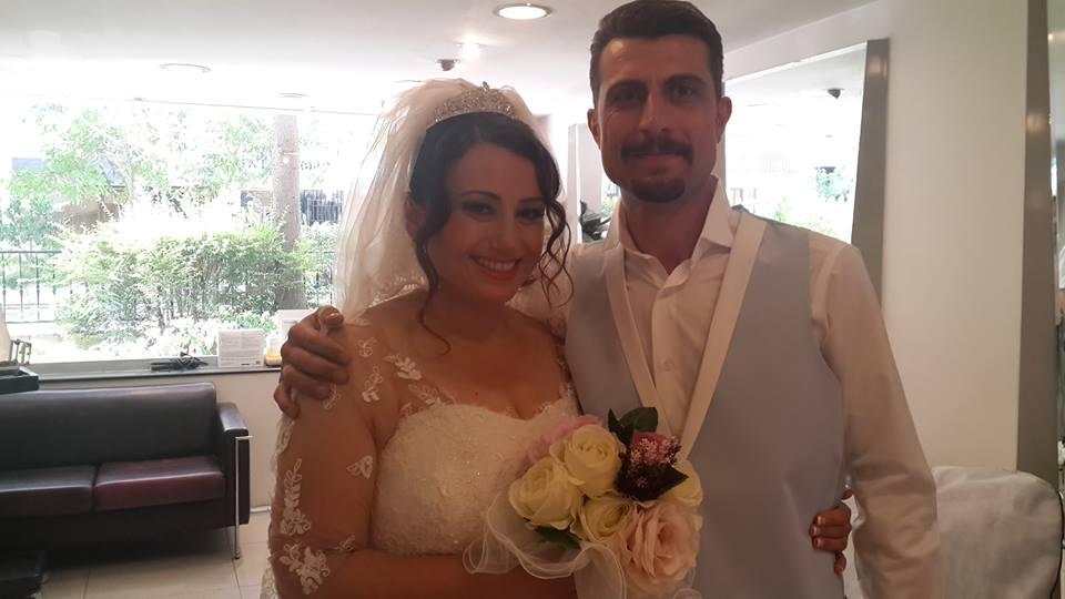 Twins Coiffeur Ercan & Erhan ( Ercan Aydın )