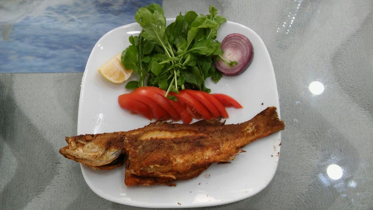 Balıkçı Talip