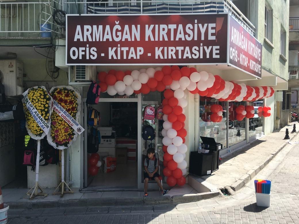 armagan21