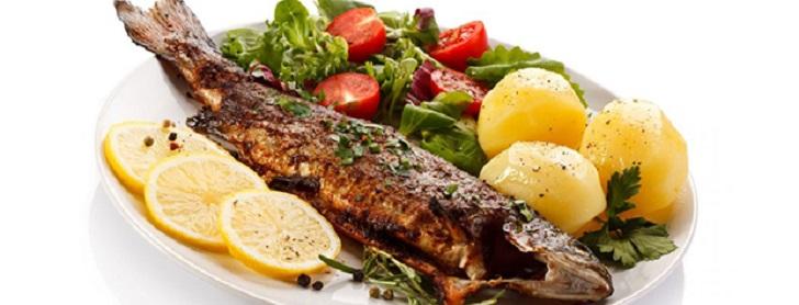 Rakı Balık Meyhane Alsancak