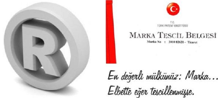 marka-patent