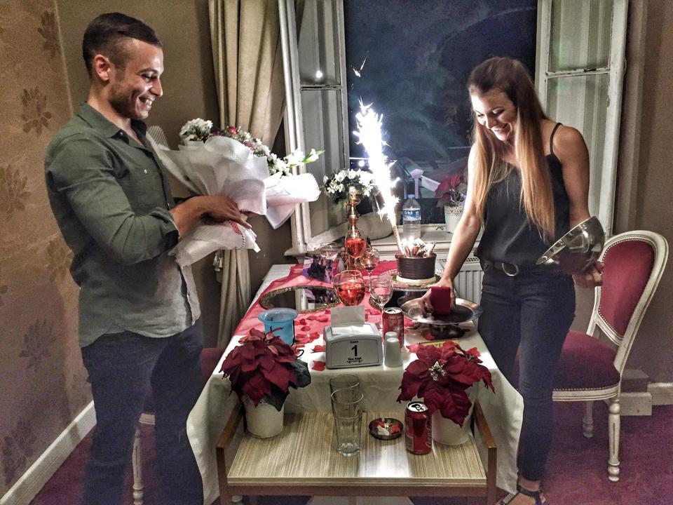 evlilik-teklifi-izmir