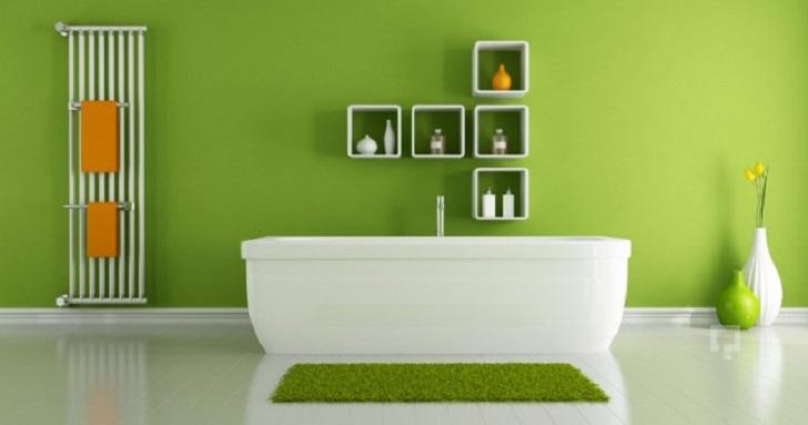 yesil-banyo-dekorasyonu-nasil-yapilir_646x340