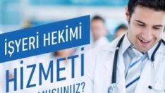 Avrupa Tıp – Osgb