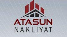 İzmir Ev Taşıma Firması