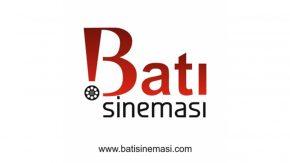 Bornova Batı Sineması