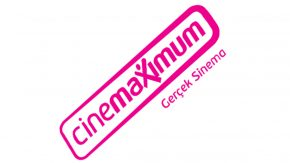 Cinemaximum Optimum İzmir
