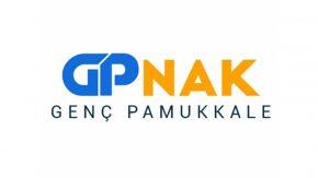 Genç Pamukkale | GP Nakliyat