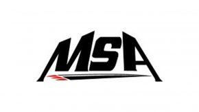 MSA Makina