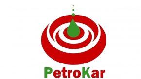 PetroKar Mühendislik