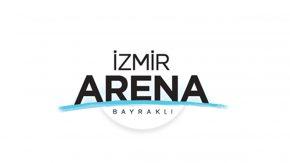 İzmir Arena
