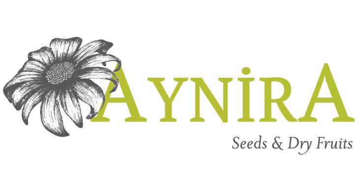 Aynira – Seeds & Dry Fruits