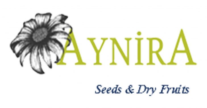 Aynira – Seeds & Dry Fruits