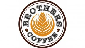 Brothers Coffee Roasters