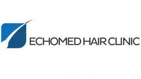 Echomed Hair Clinic