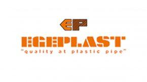 Ege Plast