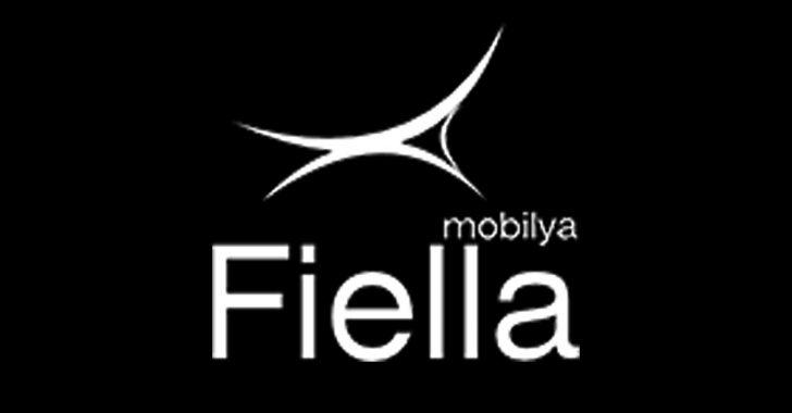 Fiella Mobilya