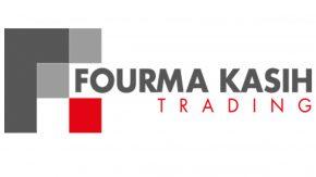 Fourma Kasih