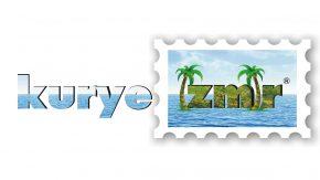 Kurye İzmir