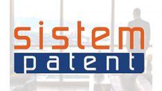 Sistem Patent