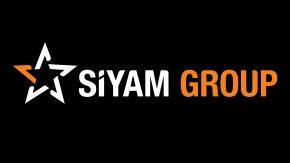 Siyam Group