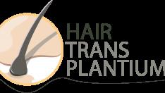 Hair Trans Plantium