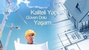 ATLAS YAPI DENETİM LTD. ŞTİ.