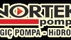 NORTEK POMPA