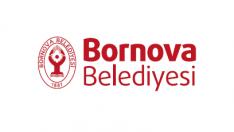 BORNOVA BELEDİYESİ