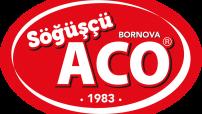Söğüşçü Aco Bornova