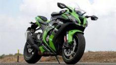 GÜNEY MOTOR
