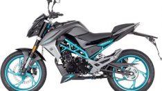 CADDE MOTOR