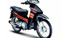 RECEP ÖZEL MOTORSİKLET TAMİRCİSİ