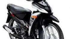 GÜLER MOTOR