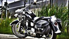HONDA-YAMAHA-SUZUKI MOTOR