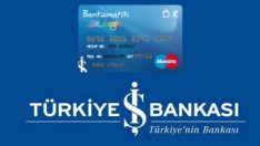 İŞ BANKASI ALTINDAĞ