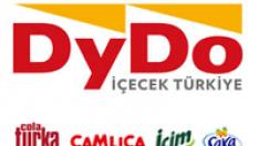 KARDEŞLER TİCARET – DYDO DRINCO TURKEY İÇECEK SATIŞ VE PAZARLAMA A.Ş.